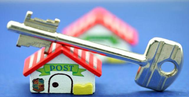 购房指南:五大因素影响房贷年限