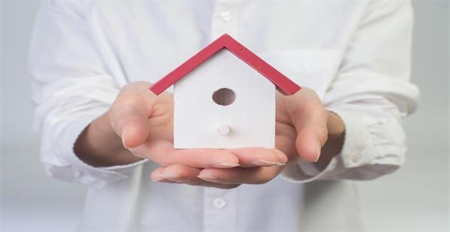 无土地证有产权证的房屋无法出售?昆明官方:未限制交易