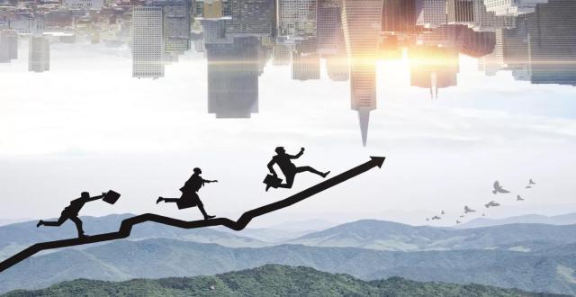 外资为什么总能精准抄到中国的大底