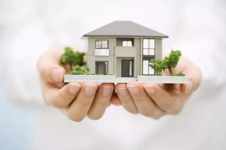 强化人才落户利好超大特大城市住房市场
