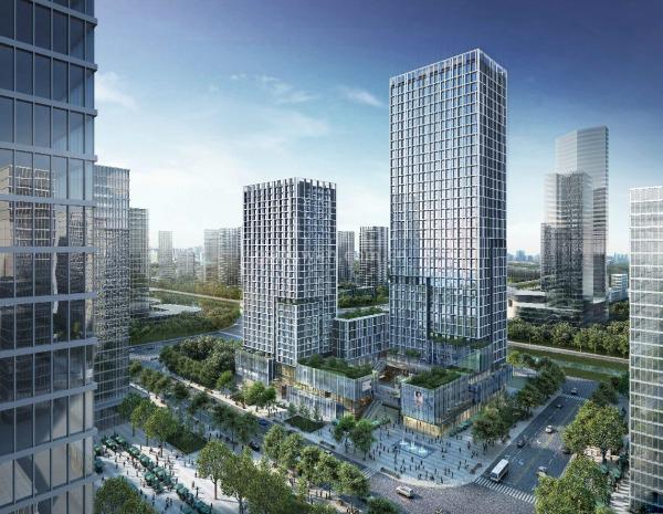 2019年房地产政策可能结构化调整,城市行政管制适度松动