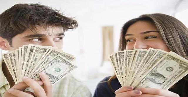 想成功拿到房贷的话 那么就得了解银行流水