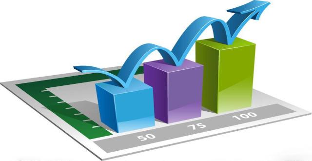 砥砺前行稳增长,提质增效促发展——2018年青山区(化工区)经济运行分析