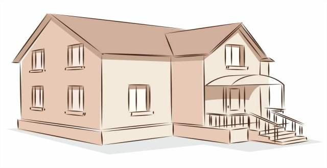 租房子的常住人口也可以落户