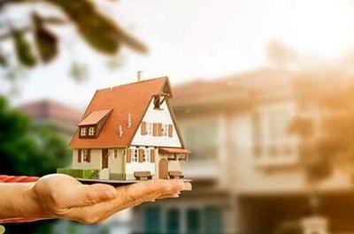 未来政策平稳为主 龙头房企加快转型升级应对地产周期