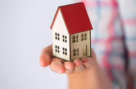 办理房产证需要花费多少钱