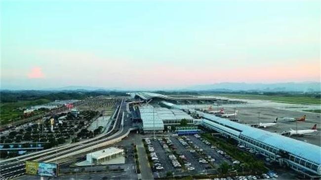 刚刚!临桂高铁站最新规划曝光!桂林国际旅游胜地建设主战场爆发了!