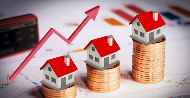 房产资讯:现今的房价将会呈现什么样的趋势?