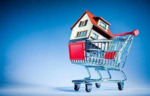 在选择购买房子前,首先应该考虑哪些因素?