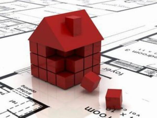 房产资讯:房产未来的动向