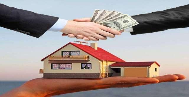 购房指南:在购房签订合同时需要注意哪些?