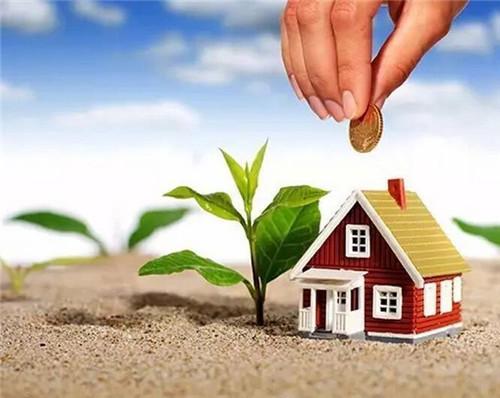 在购买房子时,应该跟售楼处的人怎样去沟通?有哪些技巧?