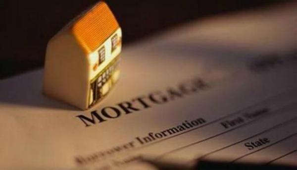 房产资讯:房价变化产生的影响