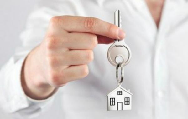 """""""稳地价、稳房价、稳预期""""楼市调控环境下,房产还有投资机会吗?"""