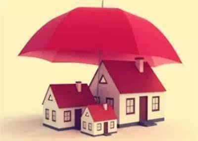 购房指南:买房了解物业的管理范畴