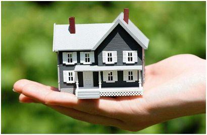 购房指南:买房时应该注意的配套问题