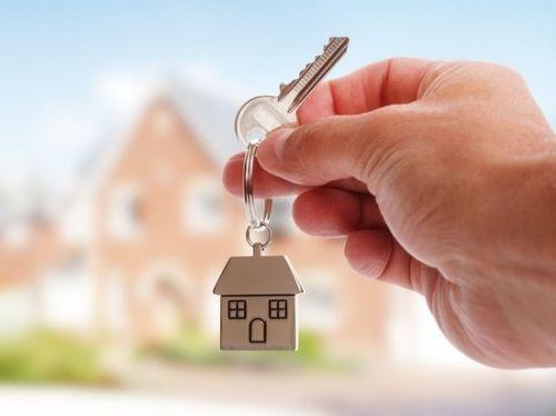购房指南:买房子时一定要看好的几个地方