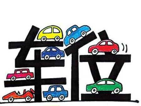 车位产权分为哪几类?买车位要注意什么