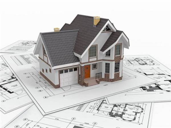 房产投资该如何选择?