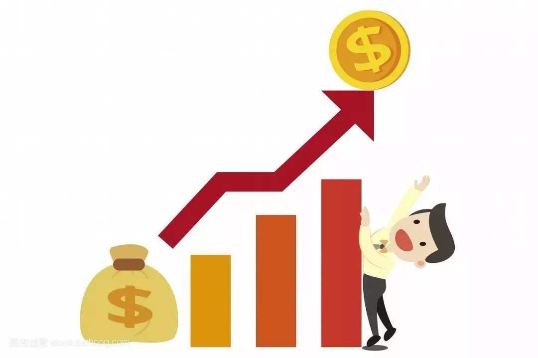国家统计局:2019年5月全国居民消费价格同比上涨2.7%