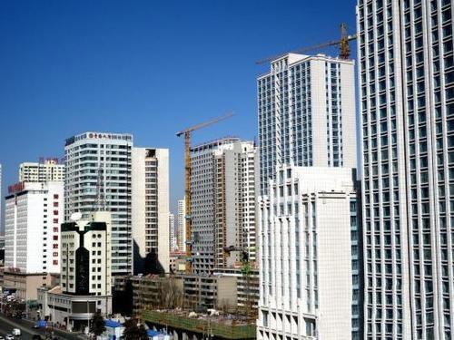 告别楼市黄金时代 离开舒适区的房企将面临什么挑战?