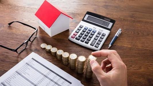 提前还房贷或被罚 盘点不适合提前还贷的情况
