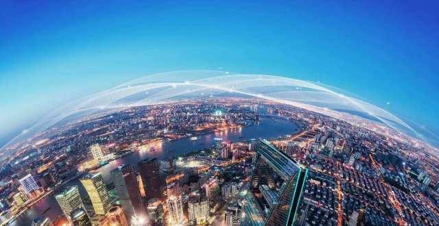 中国房地产市场处于巨变前夜
