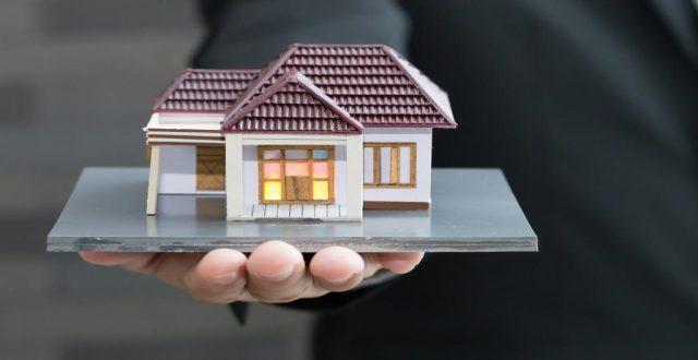 房屋质量问题该如何去索赔