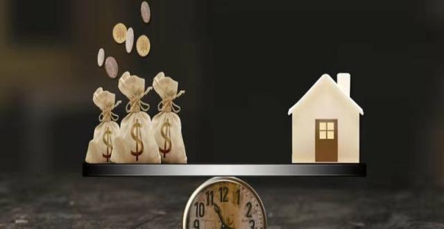 为什么不建议你投资海外房产?