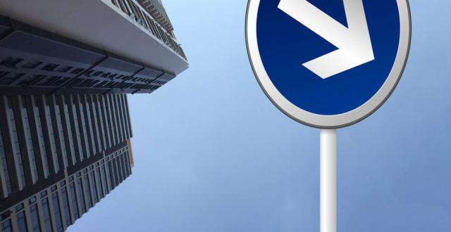 房价下跌时如何投资房产盈利?