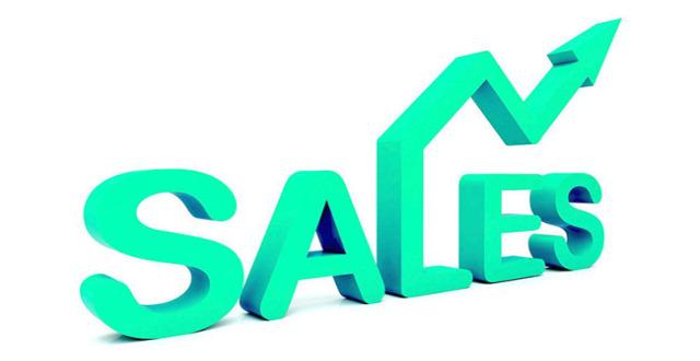 房贷利率彻底变了,该怎么买房?