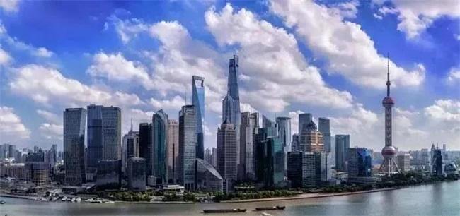 未来中国房价最贵的10座城市,珠海或将是其一!