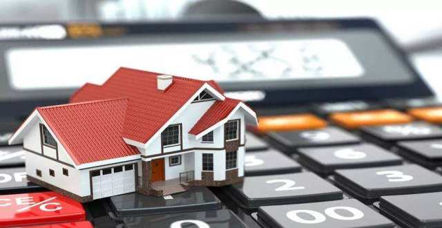 今年房地产信托规模将收缩 下滑应在15%-20%之间