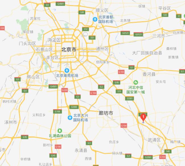 天津鑫苑汤泉世家