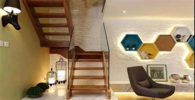 中铁金桥公馆预计交付时间为2020年底