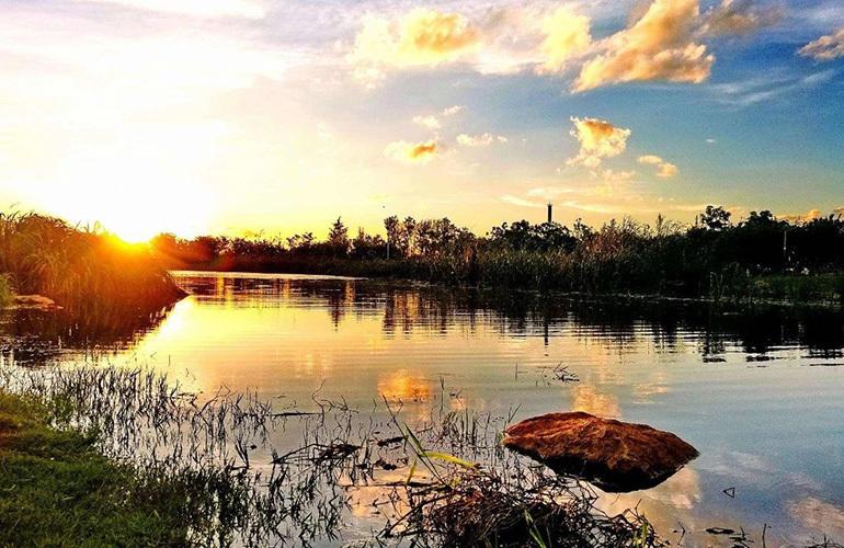俊发蓝湖俊园 呈贡滇池