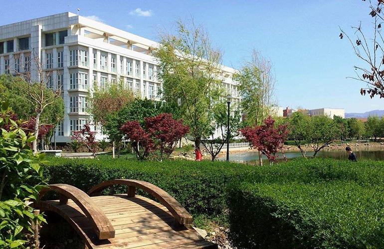 恒大养生谷 嵩明大学城