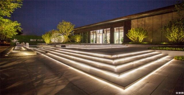 澄迈融创玖园建面103-105㎡三房美宅在售,总价105万/套