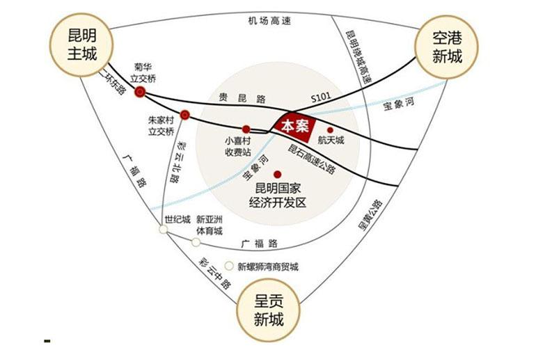 枫丹耀兴公馆