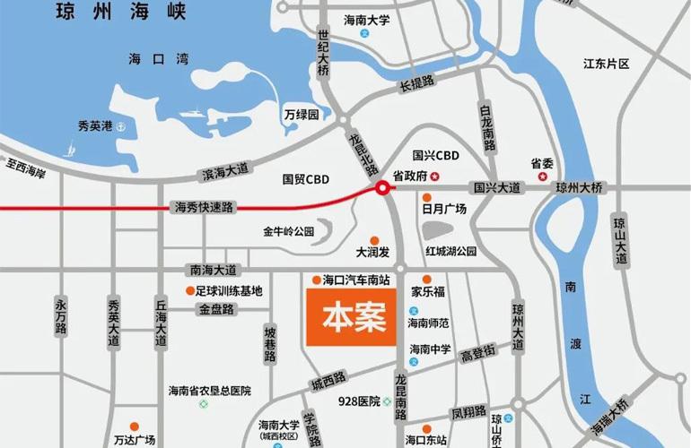 中国城星悦居