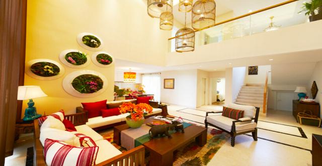 文昌富力月亮湾海尚公寓在售亲海酒店式公寓,均价10000元/㎡