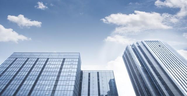 """住建部:房地产市场基本实现""""稳地价、稳房价、稳预期""""目标"""