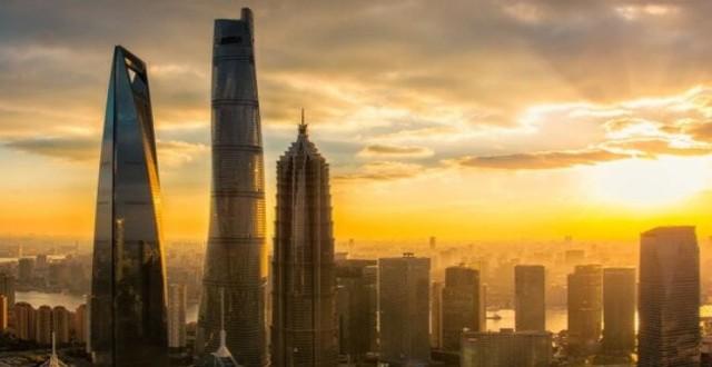 佳兆业城市更新:读懂城市,服务美好生活