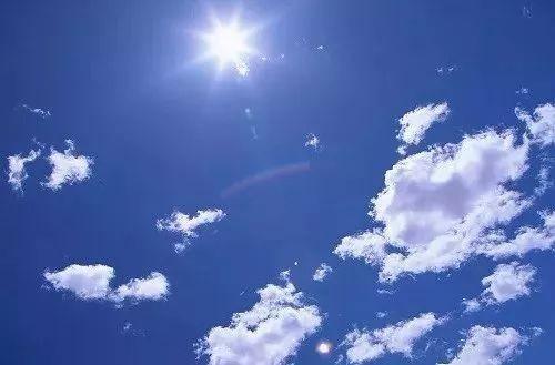 洋浦2020年度环境质量持续向好,总体优良率达100%