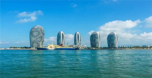 2020年海南有3家新三板挂牌公司实现融资