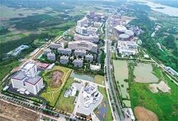 博鳌乐城加快创新药械引入转化利用乐城真实世界数据新药上市申请获受理