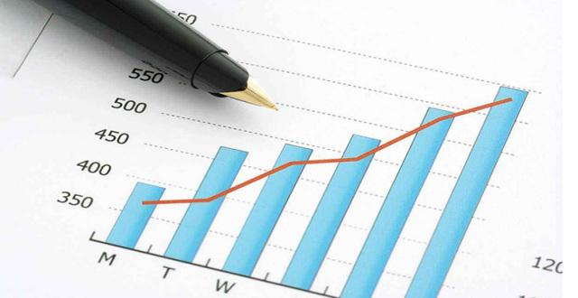 国家统计局发布|1-9月房地产住宅投资增长14%