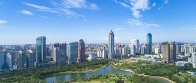 海南官宣:2020是海南自由贸易港建设的开局之年