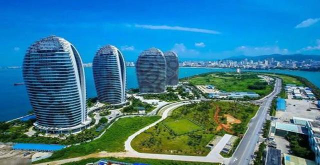 免税额度提高10万的海南能否成为代购新天堂
