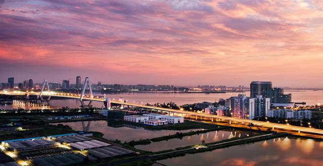省委书记沈晓明全面解答海南自贸港下一步发展方向